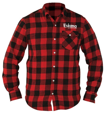 cddaa65a 0001924_eskimo-buffalo-plaid-button-up-shirt_1000-350.png