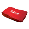 Eskimo Evo 2 Travel Cover