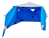 CLAM BIGFOOT XL6000T GARAGE POP-UP SHELTER (2019)