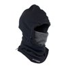 ICE ARMOR HOODIE FACEMASK (2019)