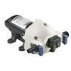 Flojet® Automatic Water Pump - Pressure Switch, 50 PSI