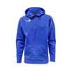 BLACKFISH ECLIPSE PERFORMANCE HOODY - BLUE (2018)