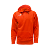 BLACKFISH ECLIPSE PERFORMANCE HOODY - ORANGE (2018)