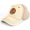 CLAM PATCH OLD FAVORITE LEGACY HAT (2019)