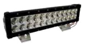 "13"" LED Spotlight for ATV or UTV"