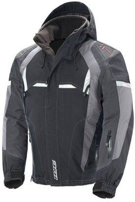 HJC RIVAL EXTREME Jacket