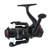 MITCHELL AVOCET RZ SPINNING REEL (2019)