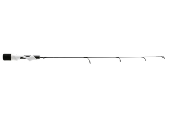 13 fishing wicked ice rod 2018 for 13 fishing ice rods