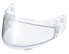 HJC HJ-09 Frameless Dual Lens Shield