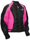 CASTLE Women's DESIRE JACKET