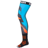 FXR LIGHTWEIGHT CLUTCH RIDING SOCK (2019)