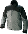 SCOTT Sawtooth GT Jacket