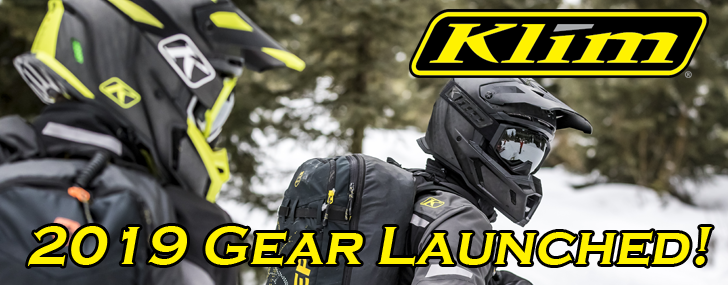 Klim Snowmobile Outerwear Sled Gear Up North Sports
