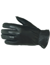 CASTLE STANDARD GLOVES