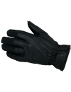 CASTLE PERFORATED STANDARD GLOVES