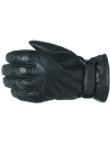 CASTLE MID-SEASON GLOVES