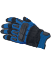 CASTLE BLAST GLOVES