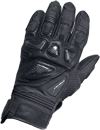 CASTLE ATTACK GLOVES