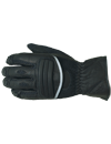 CASTLE Women's VENTED GLOVES