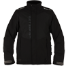 Motorfist Youth Grom Snowmobile Jacket