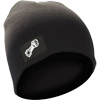 MOTORFIST Youth POLAR BEANIE