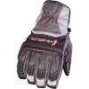 MOTORFIST Women's WOT GLOVES (2019)