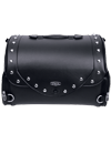 CASTLE SECONDARY STUDDED TAIL PACK