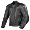 JOE ROCKET SONIC 2.0 PERFORATED LEATHER JACKET