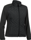 CHOKO Women's FILL-SOFTSHELL JACKET (2019)