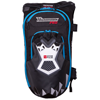 SNOWPULSE HIGHMARK PRO 3.0 P.A.S. AVALANCHE AIRBAG (2019)