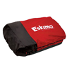 ESKIMO 70 INCH GRIZZLY TRAVEL COVER (2019)