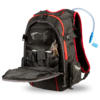 FLY BACK COUNTRY RIDING PACK (2016)