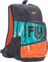FLY JUMP PACK (2017)