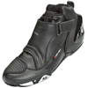 JOE ROCKET VELOCITY VX-2 BOOT