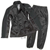 JOE ROCKET LADIES RS-2 2-PIECE RAINSUIT