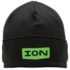 ION SMOOTH FLEECE HAT (2019)