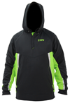 ION INSULATED PERFORMANCE HOODIE (2019)