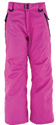 Slednecks Ladies Bella Pant