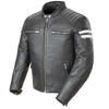 JOE ROCKET CLASSIC 92' LEATHER JACKET