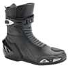 JOE ROCKET SUPER STREET RX-14 LEATHER BOOT