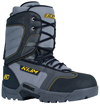 KLIM RADIUM GTX BOOT (2017)
