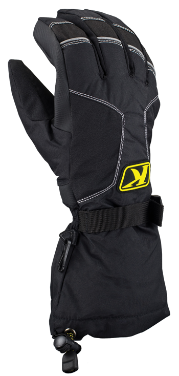 KLIM Youth KLIMATE GLOVE (2015) - Front