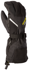 KLIM Youth KLIMATE GLOVE (2018)