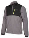 KLIM EVEREST JACKET (2019)