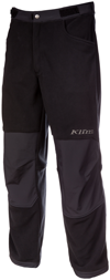 KLIM EVEREST PANT (2018)