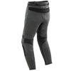 JOE ROCKET STEALTH SPORT PERFORATED LEATHER PANT