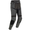 JOE ROCKET STEALTH SPORT NON PERFORATED LEATHER PANT