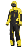 Klim Lochsa One-Piece Suit - Backcountry Edition