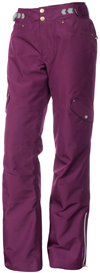 KLIM Youth ARIA PANT (2018)