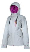 KLIM Women's ARIA JACKET (2018)